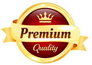 premium-high-quality-golden-badge-vector-6251675